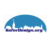 saferdesign